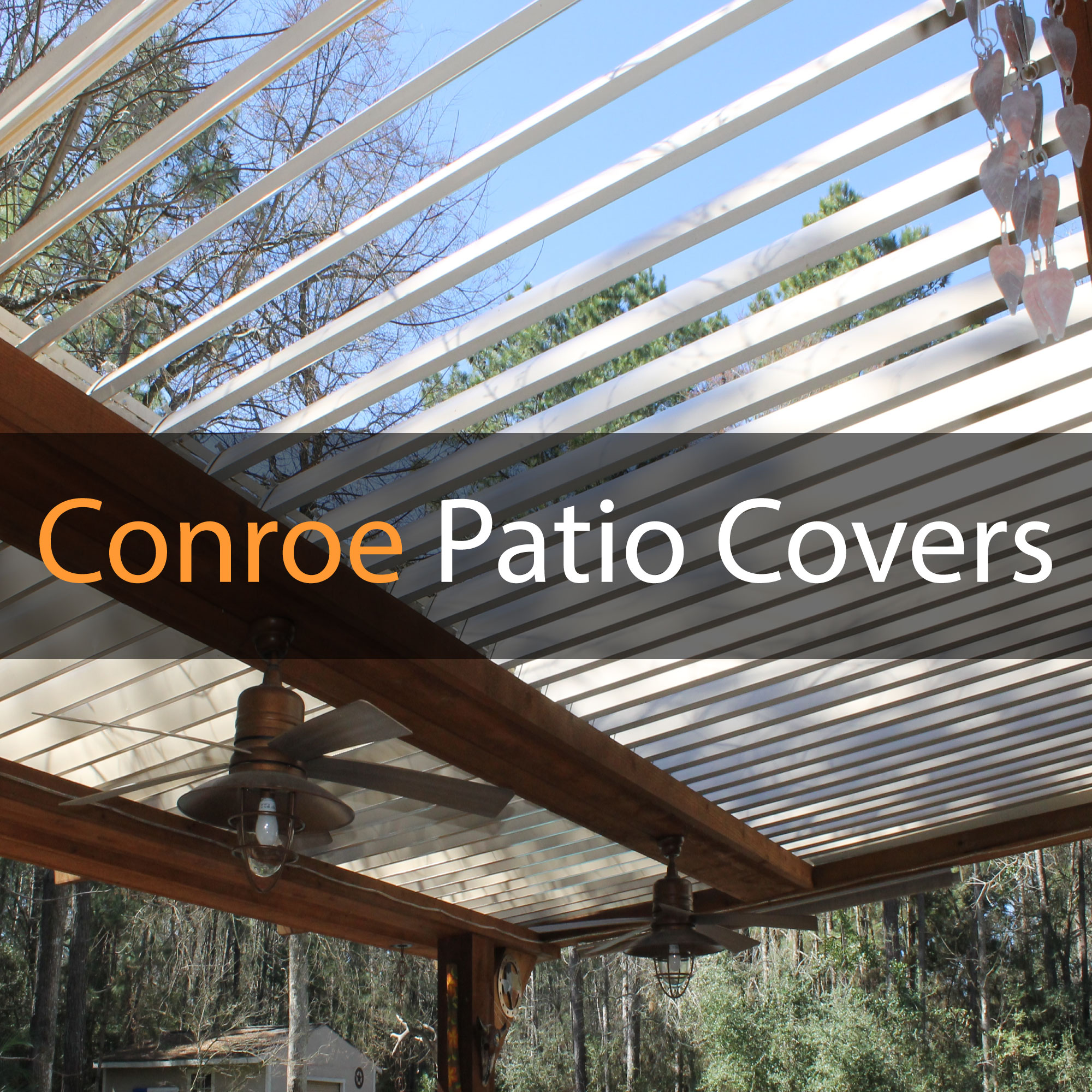Conroe-Patio-Covers.jpg